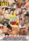 Mega hot vol. 4